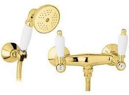 Купить <b>смеситель для ванны cezares</b> first first-d-03/24-bi в ...