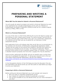 personal statement examples job interview resume builder personal statement examples job interview sample personal statement eduers statement format pgce order cuout myself