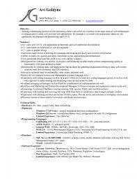 resume template templates word sample blank 81 cool resume template for word