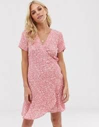 Женские <b>платья</b> мини в стиле casual — купить на Яндекс.Маркете