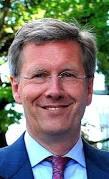 Bundespräsident <b>Christian Wulff</b> - Christian Wulff 3