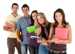 wlta online essays write learn teach advise