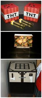 minecraft glowstone lamp tnt torches crafting table easy to do with free aesthetic lighting minecraft indoors torches