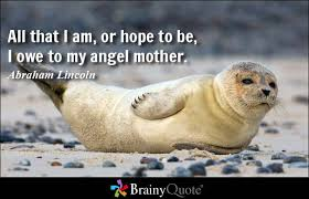 inspiring essays about mothers   about quotations famous quotes  about quotations famous quotes from inspiring