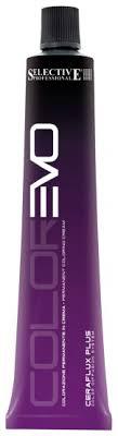 <b>Перманентная крем-краска для волос</b> ColorEvo 100мл Selective ...