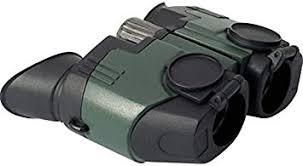 Yukon Binoculars Sideview 10x21 Pocket-size Wide ... - Amazon.com