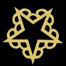 <b>Black Veil Brides</b> (@<b>blackveilbrides</b>) | Twitter