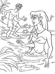 Черно-белые картинки Атлантида для развития детей. <b>Рисуем и</b> ...