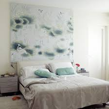 feng shui practitioners recommend warm rich earth and kin tones such as terra cotta copper coral cream peach tan and cocoa for creating a cozy and bedroom cream feng shui