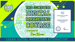 A New Digital Marketing Course On Udemy Has Just Enrolled Over 100 Students In Only 24 Hours!