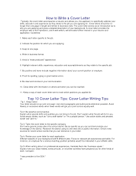 cover letter writers how to writing a cover correct as doc cover letter cover letter writers how to writing a cover correct as doc examples photo write