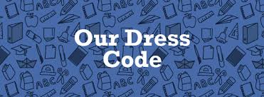 Image result for dress code