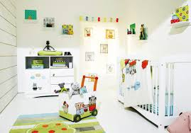 bedroom ideas decorating khabarsnet: home decor kids pottery barn decorations home decor kids