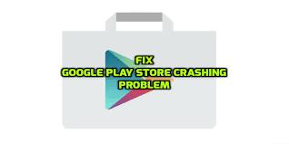 Image result for حصريا حل جميع مشاكل جوجل بلاي علئ اجهزة الاندرويد