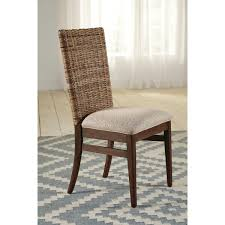<b>Kubu Chair</b>   Wayfair