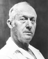 William J. Bill Bowerman Added by: Ron Moody - 8353_109062343985