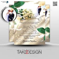the wedding invitation flyer template by takedesign graphicriver additional preview 01 preview1 jpg