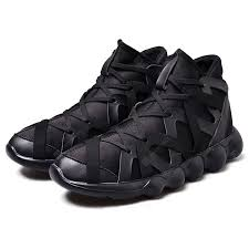 Male Chic Comfortable High Top Shoes Sale, Price & Reviews ...