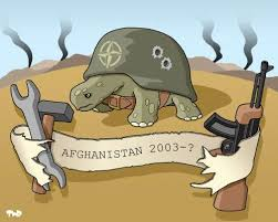 Image result for Afghanistan cartoon