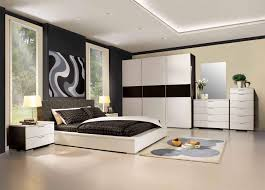 Small Picture Interior Design 4 Home