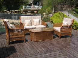 patio couch set outdoor patio furniture  image post outdoor patio furniture sets