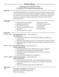 modern resume example finalize and download your in multiple formats get started sample modern resume