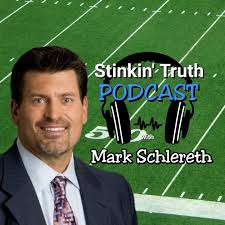 Stinkin Truth podcast