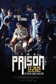 best ideas about amc movie theater amc theater na hyun s crime drama the prison starring kim rae won and han seok