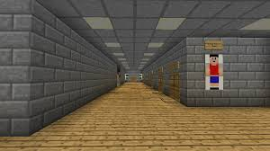 first with the same texture as cobblestone totally invisible lighting when placed in cobblestone walls then using a texture i made myself to make it aesthetic lighting minecraft indoors torches