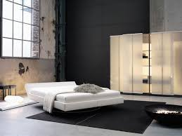 bedroom furniture idea bora bed by team by wellis amazing bedroom furniture