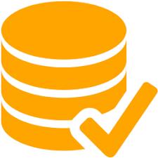 database icon的圖片搜尋結果