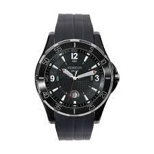 Наручные <b>часы MICHEL HERBELIN 12297</b>-<b>N14C</b>