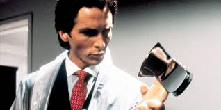 american psycho individuality through conformity thematic american psycho 2000 individuality through conformity thematic analysis cinematyler
