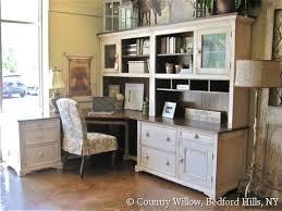 corner desk office furniture. corner desk home office furniture unbelievable cosy desks for wood 7 d