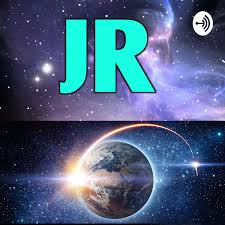 JR Studio Malayalam