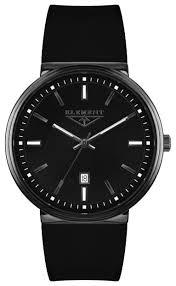 Наручные <b>часы 33 element</b> 331810 — купить по выгодной цене ...