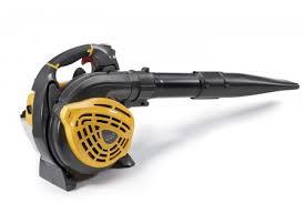 <b>Stiga SBL 327</b> V Petrol Blower Vacuum Stiga Lawnmowers