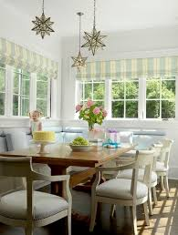 banquette dining room furniture dining room banquette seating banquette dining room furniture