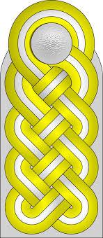 Brigadeführer