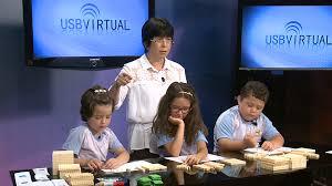 Resultado de imagem para imagens de trabalho missionário voluntario adventista de casa em casa