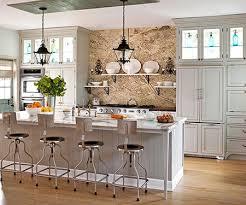 unique kitchen backsplash ideas finecraftguildcom paris map  unique kitchen backsplash ideas finecraftguildcom