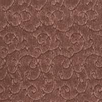 <b>Покрытие ковровое Ideal Baroque</b> 455 4 м, цена - купить в ...