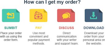 Professional book report help service   EssayLab net Essaylab net Order now