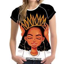 <b>FORUDESIGNS Women T shirts</b> for Summer Short Sleeve Shirt ...