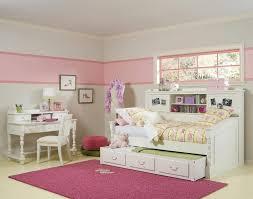 asian leather bbedroom bedroom compact bedroom furniture for girls dark hardwood alarm clocks lamp sets mahogany zuo modern asian bedroom furniture sets