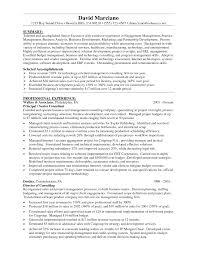 real estate analyst resume business resum acquisitions asset real estate analyst resume business resum acquisitions cover letter investment advisor job description cover letter financial