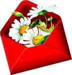 <b>Пакеты</b> для бочек и <b>мусора</b> ‒ купить в интернет-магазине с ...