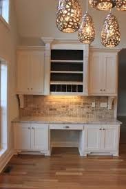 the kitchen is the heart of this home built in desk bedroommarvellous office chairs bones furniture company