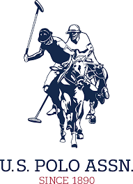 <b>U.S. Polo Assn</b>.   ТРЦ «Райкин Плаза»
