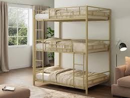 <b>Трехъярусная кровать Эверест</b>! Уже в продаже!
